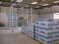 MFC Grote Zaal 02 web
