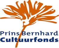 Prins Berhard Cultuurfonds